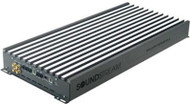 Soundstream XXX-15000D, 15000w Monoblock Amplifier