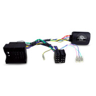 Aerpro CHMC15C Steering Wheel Control Interface to Suit Mercedes - Sprinter