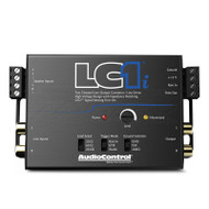 AudioControl AC-LC1i LC Series 2-Channel Active Line Out Converter / Line Driver