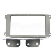 Stinger SFDFR02 Double DIN Radio Fascia Kit To Suit Ford Focus/XR5/Mondeo 2007-2014