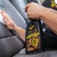 Meguiar's G10916 450ml Gold Class Rich Leather 3-In-1 Leather Treatment
