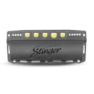 Stinger SPXSH440 SwitchHUB 4 Channel Solid State Relay