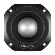 HERTZ SPL SHOW ST 44 HIGH EFFICIENCY COMPRESSION DRIVER 44MM 100W