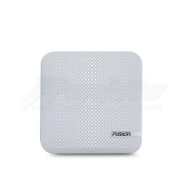 Fusion SM-X65W Plastic Replacement Grille Cover - White