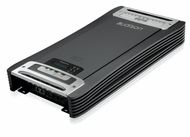 Audison Thesis TH Quattro 4-Channel Amplifier
