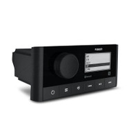 Fusion MS-RA60 Marine Stereo With Wireless Connectivity