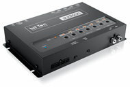 AUDISON BIT TEN MULTI-FUNCTION DIGITAL PROCESSOR