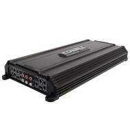 Orion Cobalt CO1500.4 4-Channel Amplifier