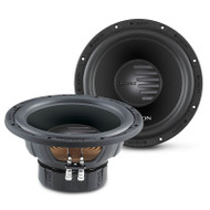 """Orion CO104S Cobalt Series 10"""" 1400W Max Single 4-Ohm Subwoofer"""