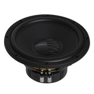 "Orion Cobalt CO124D 12"" Subwoofer 1600 Watt"