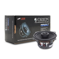 "Orion CO40 Cobalt Series 4"" 200W Max Coaxial Speaker"