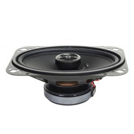 "Orion Cobalt CO46 4""x 6"" 2-Way Coaxial Speakers 200 Watt"
