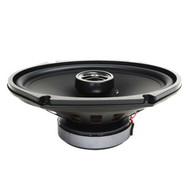 "Orion Cobalt CO68 6"" x 8"" 2-Way Coaxial Speakers 250 Watt"