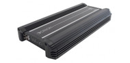 Orion XTR XTR3700.1D Class D Monoblock Amplifier 14800 Watt