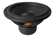 "Orion XTR XTR154D 15"" Subwoofer 3000 Watt"
