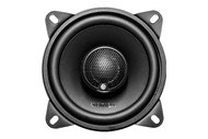 "Orion XTR XTR40.2 4"" x 6"" Coaxial Speakers 250 Watt"