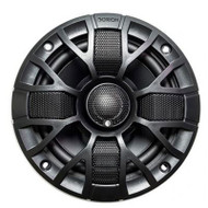 "Orion XTR XTR52.2 5.25"" 2-Way Coaxial Speakers 300 Watt"
