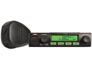GME TX3500S DSP Compact 5W UHF Radio with ScanSuite