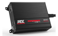 MTX MUD100.2 200W RMS 2-Channel Power Sports Amplifier