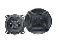 SONY XSFB1030 4 INCH 3-WAY COAXIAL SPEAKERS 220 WATT