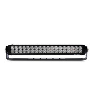 Great Whites GWD5363 36 LED Gen2 Dual Bar Driving Light