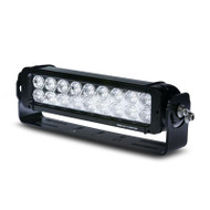 Great Whites GWD5183 18 LED Dual Driving Light Bar