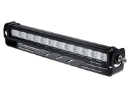 GREAT WHITE GWB5121 12 LED BAR DRIVING LIGHT