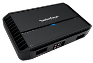 ROCKFORD FOSGATE PUNCH P500X2 2-CHANNEL AMPLIFIER 500 WATT