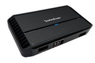 ROCKFORD FOSGATE PUNCH P1000X2 2-CHANNEL AMPLIFIER 1000 WATT
