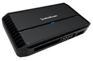 ROCKFORD FOSGATE PUNCH P1000X5 CLASS BD 5-CHANNEL AMPLIFIER 1000 WATT