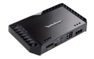 ROCKFORD FOSGATE POWER T1000-1bdCP CLASS BD CONSTANT POWER MONO BLOCK AMPLIFIER 1000 WATT