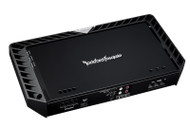 Rockford Fosgate T1500-1bdCP Power 1,500 Watt Class-bd Constant Power Amplifier