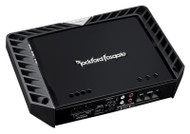 ROCKFORD FOSGATE POWER ROCKFORD FOSGATE POWER T400-2 2-CHANNEL AMPLIFIER 400 WATT