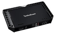 ROCKFORD FOSGATE POWER T600-2 2-CHANNEL AMPLIFIER 600 WATT