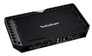 Rockford Fosgate T1000-4AD Power 1,000 Watt Class-ad Full-Range 4-Channel Amplifier