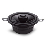 "Rockford Fosgate P132 Punch 3.50"" 2-Way Full Range Speaker"