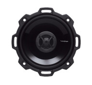 ROCKFORD FOSGATE P142 PUNCH 4 INCH 2-WAY FULL RANGE SPEAKERS 60 WATT
