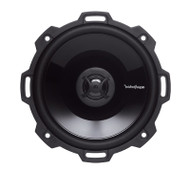 ROCKFORD FOSGATE P152 PUNCH 5.25 INCH 2-WAY FULL RANGE SPEAKERS 80 WATT