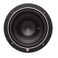 ROCKFORD FOSGATE P1S4-8 8 INCH PUNCH P1 4OHM SVC SUBWOOFER 400 WATT