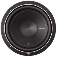 "Rockford Fosgate P1S2-15 Punch 15"" P1 2-Ohm SVC Subwoofer"