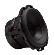 """Rockford Fosgate P2D4-8 Punch 8"""" P2 4-Ohm 500 Watts Max DVC Subwoofer"""