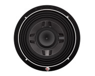 "Rockford Fosgate P3SD4-8 Punch 8"" P3S Shallow 4-Ohm 300 Watts Max DVC Subwoofer"