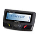 Parrot CK3100 PF150062 Bluetooth Hands Free Car Kit with LCD Display