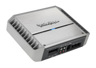ROCKFORD FOSGATE PM300X2 PUNCH MARINE 2 CHANNEL AMPLIFIER 300 WATT