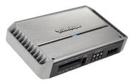 ROCKFORD FOSGATE PM600X4 PUNCH MARINE 4 CHANNEL AMPLIFIER 600 WATT