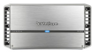 ROCKFORD FOSGATE PM1000X5 PUNCH MARINE CLASS-BD 5 CHANNEL AMPLIFIER 1000 WATT