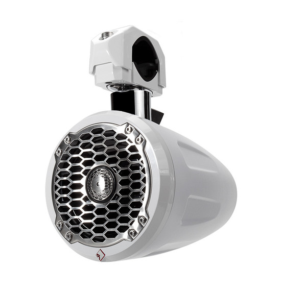 Marine Speakers | Audio Gear For Your Boat