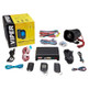 Viper 5706VR Responder 2-Way LCD Security Alarm with Remote Start