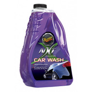 Meguiar's G12664 1.9L NXT Generation Car Wash