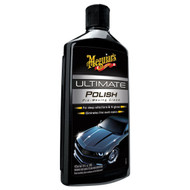Meguiar's G19216 473ml Ultimate Polish